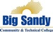 Big Sandy Community & Technical College - Pikeville Campus