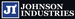 Johnson Industries, Inc.