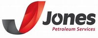 Jones Oil Company, Inc