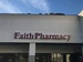 Faith Pharmacy, Inc.