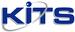 Kimberlain I.T. Services, Inc.
