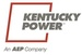 Kentucky Power - Big Sandy Plant