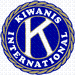 Kiwanis of Pikeville