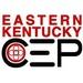 EKCEP, Inc.