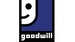 Goodwill Industries -- Louisa