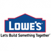 Lowe's of Pikeville
