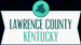 Lawrence County Tourism Commission