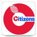 Citizens Bank of Kentucky - Salyersville