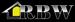 Redd, Brown & Williams - Prestonsburg