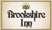Brookshire Inn - Prestonsburg