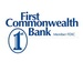 First Commonwealth Bank - Martin