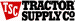 Tractor Supply - Paintsville