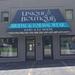 Unique Boutique of Pikeville