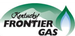 Kentucky Frontier Gas LLC