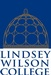 Lindsey Wilson College School of Professional Counseling