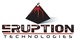Eruption Technologies
