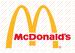 McDonalds - Inez