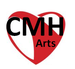 Country Music Highway Arts Inc
