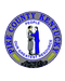 Pike County Fiscal Court