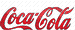 Coca-Cola Bottling Co. Consolidated