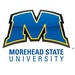 Center for Regional Engagement, Morehead State University