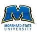 Center for Regional Engagement, Morehead State University