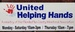 United Helping Hands of Pikeville, Inc.