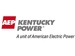 Kentucky Power Energy Saving Business Programs