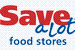 Save-A-Lot Food Store, INC.-Virgie