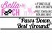Bella Pooch - Prestonsburg