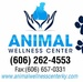 Animal Wellness Center