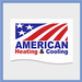 American Heating & Cooling