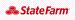 Gary Lowe - State Farm Insurance