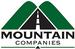 Mountain Companies