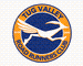 Tug Valley Road Runners Club