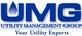 Utility Management Group
