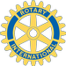 Rotary of Pikeville