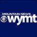 WYMT-TV