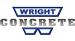 Wright Concrete & Construction