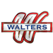 Walters Toyota - Pikeville