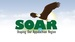 Shaping Our Appalachian Region (SOAR)
