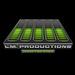 L.M. Productions