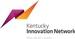 Kentucky Innovation Network Pikeville Office