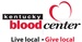 The Kentucky Blood Center