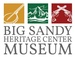 Big Sandy Mountain Heritage/ History Center, Inc.