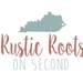Rustic Roots on Second