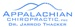 Appalachian Chiropractic, PSC