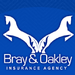 Bray and Oakley Insurance Agency, Inc