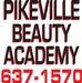 Pikeville Beauty Academy