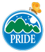 Pike County Pride Clean Community Board